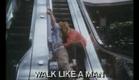 Walk like a Man Movie (1987) Trailers