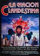 A Nação Clandestina (La Nación Clandestina)