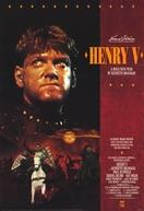 Henrique V (Henry V)