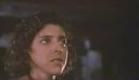 Graveyard Shift (1990) Trailer
