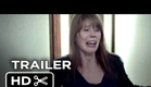 The Invoking Official Trailer #1 (2013) - Horror Movie HD