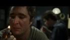 Bonitinha, Mas Ordinária - Trailer oficial [HD]