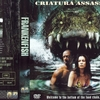 Frankenfish- Criatura Assassina