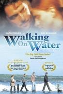 Walking on Water (Walking on Water)