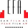 » Os Vencedores do 29º European Film Awards - Cine Eterno