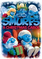 The Smurfs: Um Conto de Natal (The Smurfs: A Christmas Carol)
