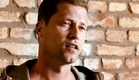 Männerherzen 2 | Kino-Trailer Full-HD