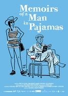Memorias de un hombre en pijama (Memorias de un hombre en pijama)