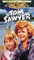 Tom Sawyer (Tom Sawyer)