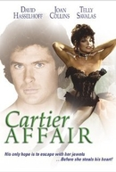 As Jóias de Cartier (The Cartier Affair)