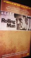 Rolling Man (Rolling Man)