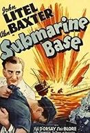 Base Submarina (Submarine Base)