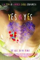 Da i Da (Da i Da)
