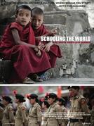 Escolarizando o Mundo