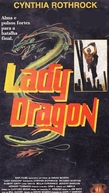 A Vingança de Lady Dragon