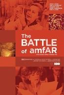 The Battle of Amfar (The Battle of Amfar)
