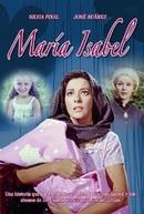 María Isabel (María Isabel)