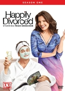 Happily Divorced  (1ª temporada) (Happily Divorced  (1ª temporada))
