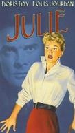 Julie (Julie)