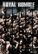 Royal Rumble 2009 (WWE Royal Rumble)