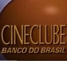 Cine Clube Banco do Brasil (Cine Clube Banco do Brasil)