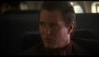 "Tom Berenger - ""Love at Large"" clip #7 Elizabeth Perkins"