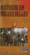 Massacre em Mocane Valley (Cimarron Strip: The Beast That Walks Like a Man)
