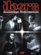 The Doors - Soundstage Perfomances (The Doors - Soundstage Perfomances)