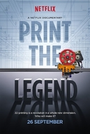 Print the Legend  (Print the Legend )