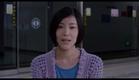 Xi He - Trailer