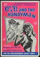 Eva e o Faz Tudo (Eve and the Handyman)