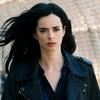 Jessica Jones | Segunda temporada terá apenas diretoras mulheres