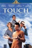 Caindo em Tentação (Touch)