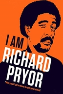 I Am Richard Pryor (I Am Richard Pryor)