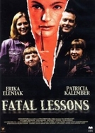 Lições Fatais (Fatal Lessons - The Good Teacher)