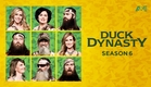 Duck Dynasty: Season 6 Trailer