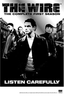 The Wire (1ª Temporada) (The Wire (Season 1))