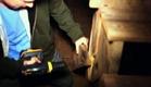 A Forca - Trailer #2 | Legendado