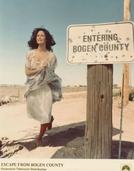 A Fuga do Condado de Bogen (Escape from Bogen County)