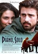 Piano, Solo (Piano, Solo)