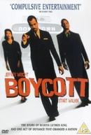 Boicote (Boycott)