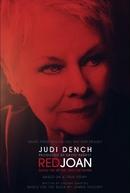 Red Joan (Red Joan)