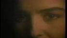 Devil's Honey Theme (Lucio Fulci Film)