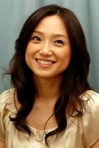Nagasaku Hiromi