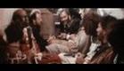 BEICHTET FREUNDE, HALLELUJA KOMMT - Deutscher Trailer