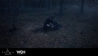 """WGN America's Salem """"The Witching Hour"""""""