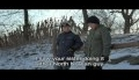 Dooman River Trailer