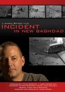 Incident in New Baghdad (Incident in New Baghdad)