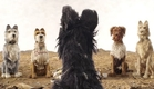 Ilha de Cachorros (Isle of Dogs, 2018) - Trailer Legendado 🎬
