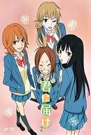 Kimi ni Todoke Specials (君に届け ミニトド劇場)